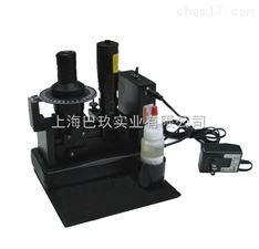 钢化玻璃表面应力测试仪 GASP品牌物理特性分析仪器
