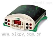 164-5050伯乐基础电泳仪PowerPac Basic