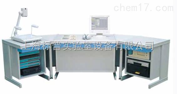 数字语言学习系统2 多媒体语言实验室设备