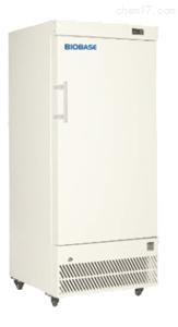 158L立式零下80度低温冰箱