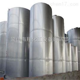 上海二手酸碱储存罐详情