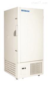 零下80度低温冰箱 立式598L 限量促销