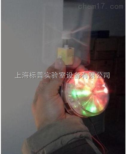 微型风力发电演示设备|微型风力发电演示装置