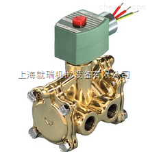 ASCO REXROTH_JOUCOMATIC电磁阀上海供应