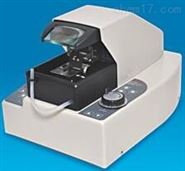 ZERO-1N 振动式切片机