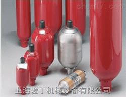 HYDAC蓄能器北京一级