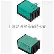NBB5-18GM60-WS经销倍加福电容式接近开关,P+F电容式接近开关功能