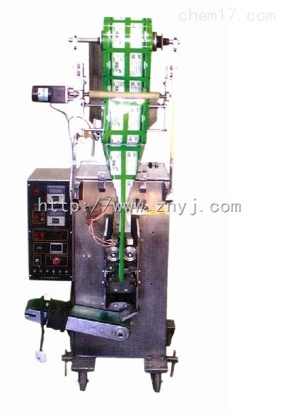 澳门银河5163手机版直销ZKB-Y液体自动包装机