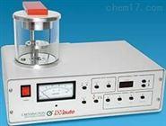 镀膜仪/离子溅射仪