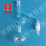 玻璃仪器 可定制高、精、尖玻璃