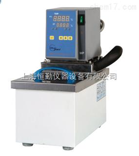 MPG-100H加热循环槽