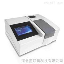 XCVL-PC星晨可见分光光度计厂家直销