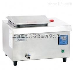 DU-20电热恒温油浴锅