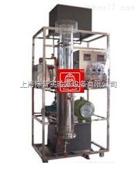 UASB处理高浓度有机废水实验装置 环境工程学实验装置