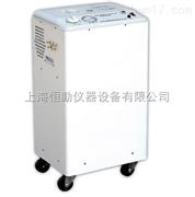 SHZ-95A循环水真空泵