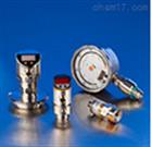 易福门IFM压力传感器安装方法