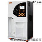 XC/K9840高性價比彩屏自動凱氏定氮儀