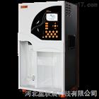 XC/K9840高性价比彩屏自动凯氏定氮仪