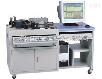 无级变速实验台|机械基础及创新实验设备