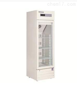 医用低温冷藏柜、药品冷藏箱