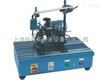 动平衡测试分析实验台 机械基础及创新实验设备
