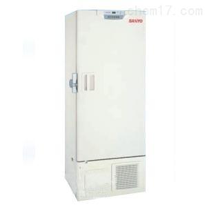 立式医用三洋超低温冰箱