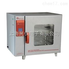 BGZ-76/BGZ-70/BGZ-30BGZ-76/BGZ-70/BGZ-30电热鼓风干燥箱