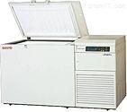 三洋超低温冰箱 -125~-150度深低温、231L