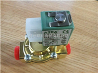 美国ASCO蒸气电磁阀SCE370A027V采购价