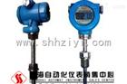 SBWZ-2480温度变送器,SBWZ-2460温度变送器