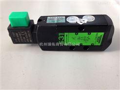 美国ASCO防爆电磁阀E290系列低价处理