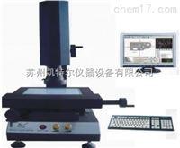 : K-GYC沈阳市影像测量仪厂家