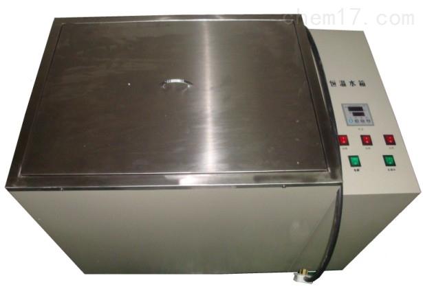 k-whs郑州市电热恒温水箱价格
