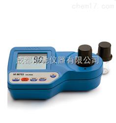 HI96753微电脑氯化物浓度测定仪