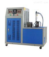 K-WD5470宁波市塑料冲击法脆化温度测定仪厂家