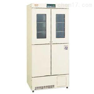 日本三洋药品冷藏冷冻保存箱