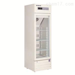 160L立式迷你博科药品冷藏箱