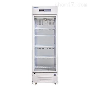 博科药品冷藏箱 2-8℃、310L立式