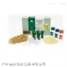 霉菌毒素酶联检测试剂盒