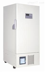 立式340L、80度超低温冰箱