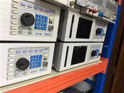 WA-7100【WA7100】EXFO波长计