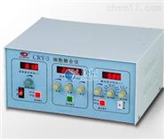 上海净信专业精密融合仪报价CRY-3多功能细胞电融合仪