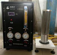 K-R2406S温州市数显氧指数测定仪厂家