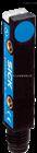 IQ08-04NPSKT0Ssick感应式接近传感器1055502