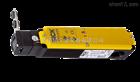 6022580 i10-M0233 Lo西克安全锁定装置 6022580