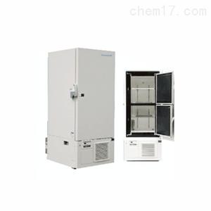 医用低温冰箱