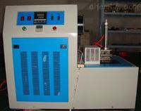 K-WD5470芜湖市塑料冲击法脆化温度测定仪厂家