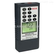 CTM051美國SCS CTM051接地電阻測試儀(原3M)