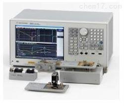 E5061BAgilentE5061B网络分析仪