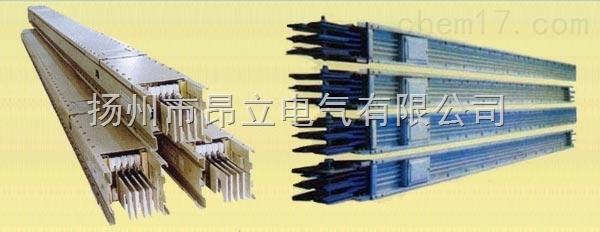 CMC扬州母线槽-5000A